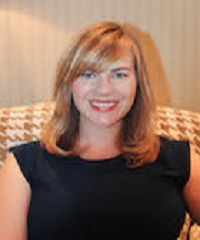 Rebecca DeVasher