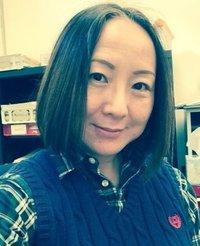 Cheryl Li