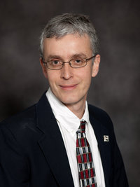 John-David Yoder