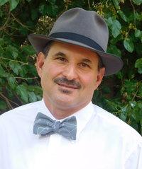 Gary Lichtenstein